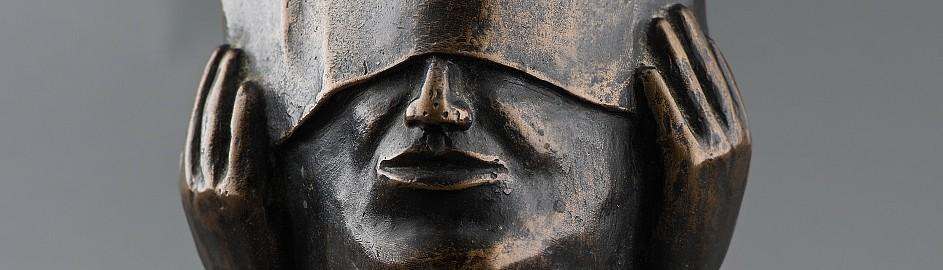 Skulpturen, Bronzen & Elfenbein Ankauf