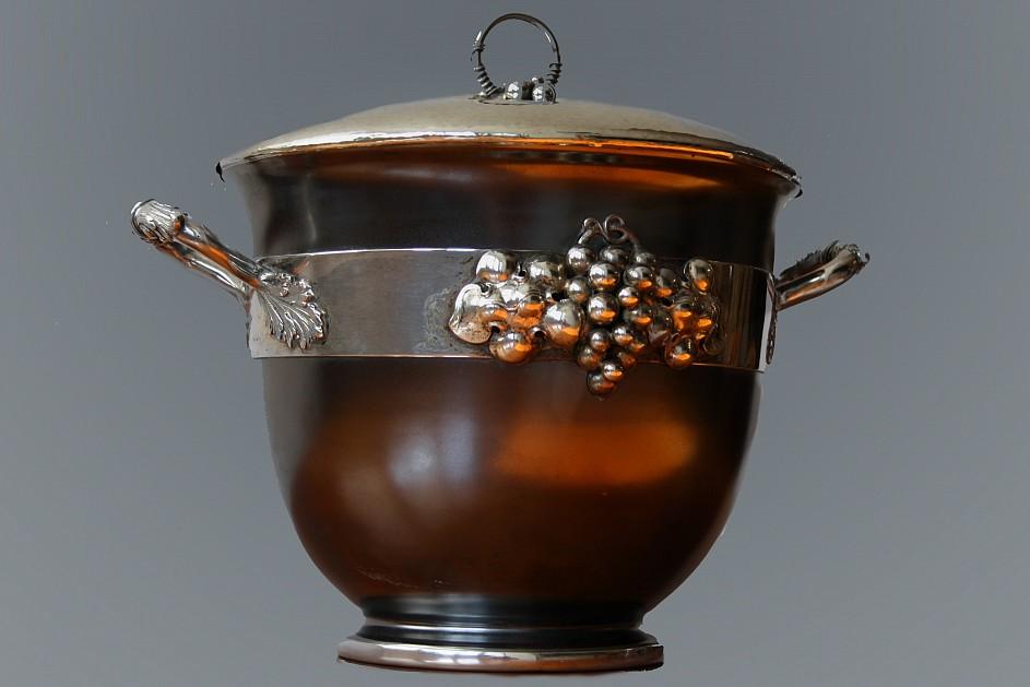 Keramik & Steinzeug Ankauf