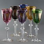 Glas & Kristall Ankauf