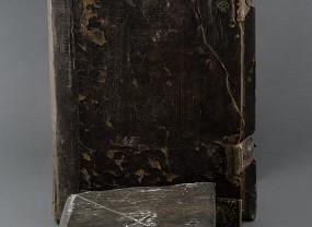 antikesbuch.jpg