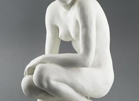 skulptur_weiss.jpg
