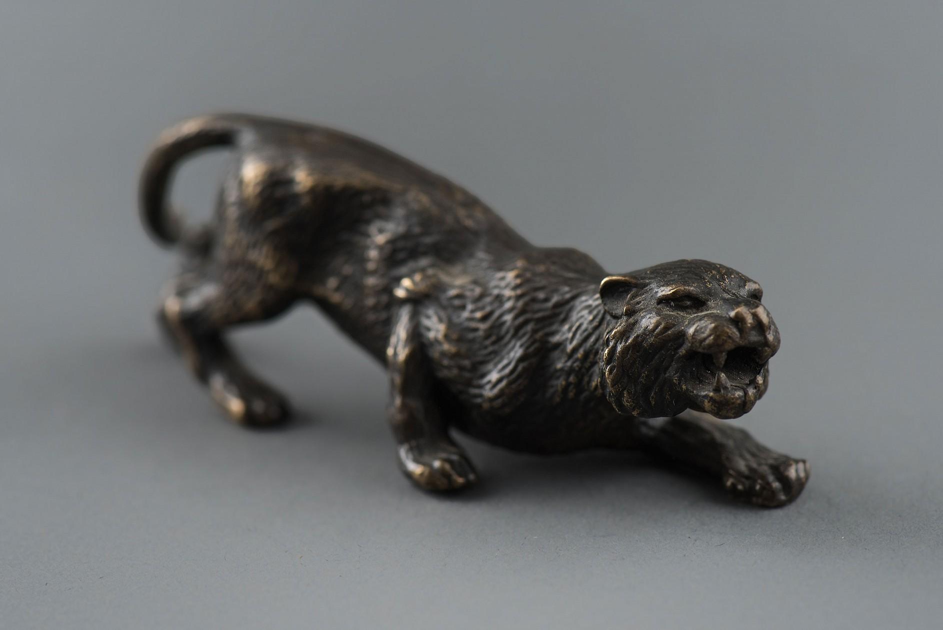 Asiatische Kunst Ankauf - Kolb & Sartor Antikankauf