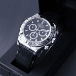 Luxus-Uhren Ankauf